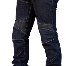 Брюки для мотогонок/штаны для езды по бездорожью/штаны для мотогонок/Одежда для гонок