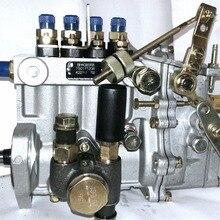 Быстрая BH4Q85R8 4Q327-1 4QE07 ТНВД дизельный двигатель Changfa 490D двигатель с водяным охлаждением костюм для всех китайских двигателей