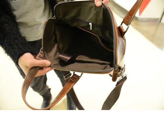 man handbag33