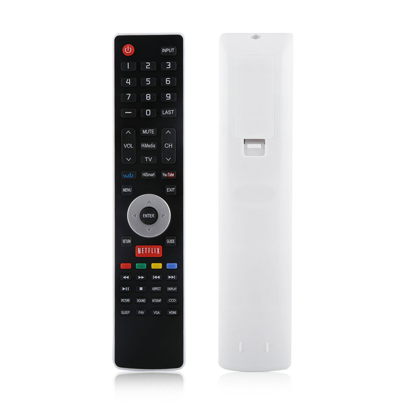 VBESTLIFE EN-33926A TV Remote Control For Hisense Smart LCD LED Television TV Controller Free Shipping Free Shipping