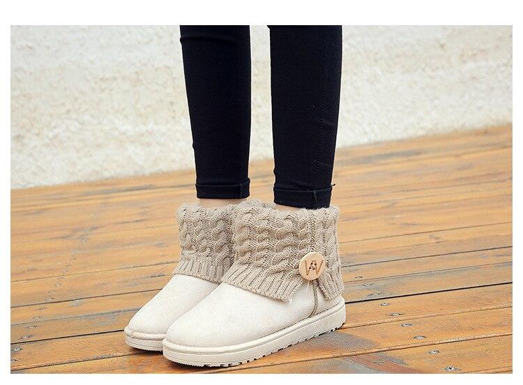 women boot13