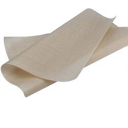 Offre spéciale 1 Pc tapis de cuisson antiadhésif pyramide ustensiles de cuisson en Fiber de verre Silicone moule antiadhésif plaque de cuisson pour pâtisserie 40x60 cm