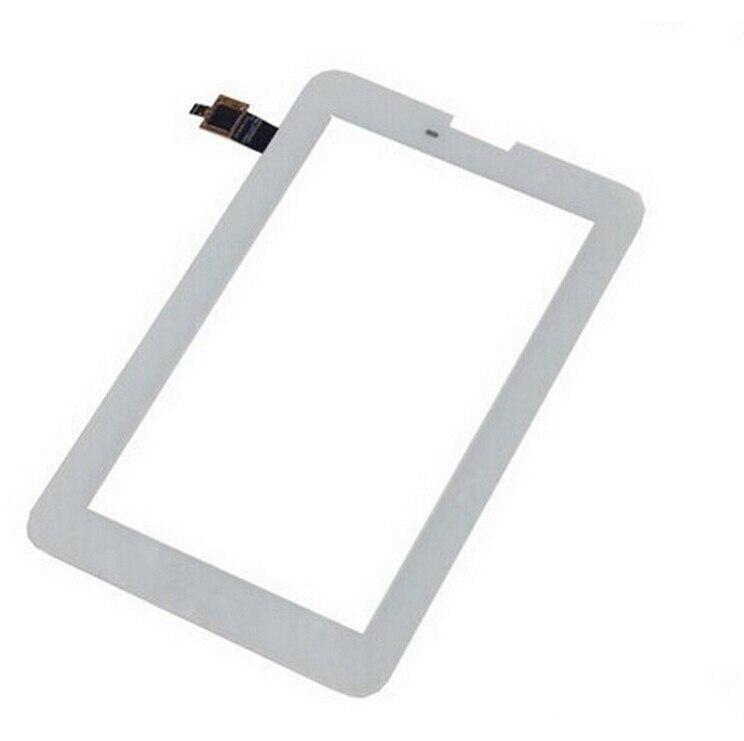 100% Marke Neue Ersatz Tablet Glasscheibe Für Lenovo A3000 A3000-h Kostenlose Tools