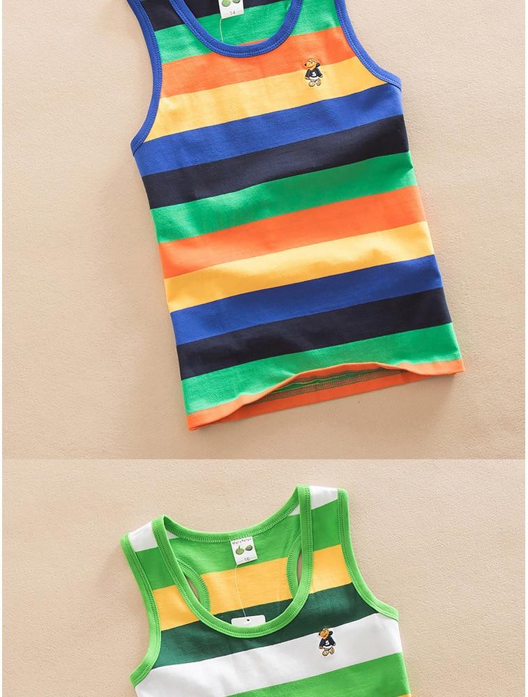 Kids Singlet Sleeveless T-Shirt Undershirts for Kids Baby Girls Boys Unisex Tee Shirts 100/% Merino Wool and Silk