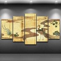 HD Wydrukowano Home Decor Oprawiona wall art up obraz Spray Obraz Olejny Dekoracji Artystycznej Druku Rysunek na Płótnie Phoenix AE0577