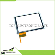 9.7inch capacitive touch screen panel digitizer for Hapad X10 Handwritten