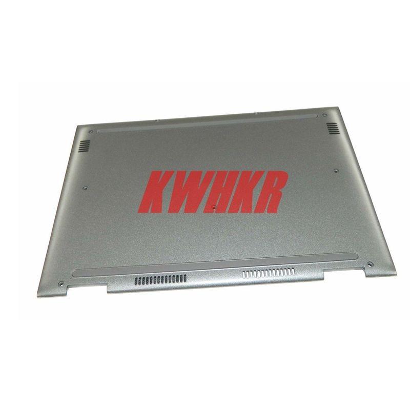 New KWHKR 0KWHKR for Dell Inspiron 13MF 5368 5378 Bottom Base Cover Case