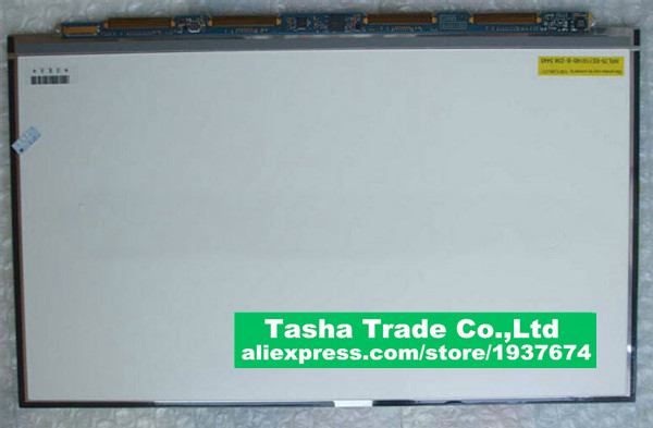 A+ 100% Original B131HW02 v.0 v0 LT131EE11000 13.1 LCD Screen y for SONY VAIO VPC-Z 1920*1080 FHD