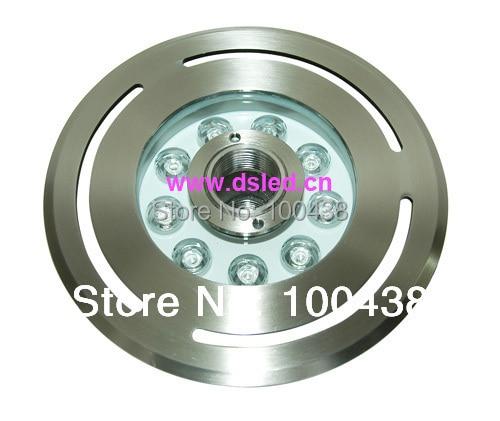 ip68 9 w fonte de luz led diodo emissor de luz subaquatica ds 10 37 9w