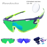 1 56 Aspheric Optical Lenses Men Women Cycling Glasses Polarized Bike Prescription Eyewear Outdoor Sports Bicycle