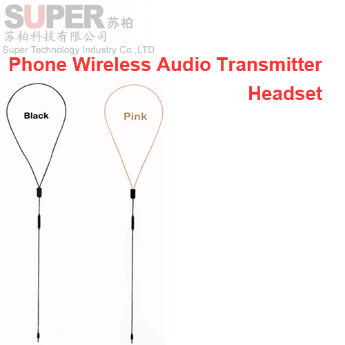 inductive earphone cable voice transmitter induction headset handsfree transmitter for phone for 3.5 jack volume control authentic original pepperl fuchs nearly by inductive induction nbb2 12 gm50 a2 v1