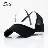 Casual Unisex Acrylic Adjustable Baseball Cap Summer Outdoor Sports Snapback Baseball Cap Men Fitted Hats XX