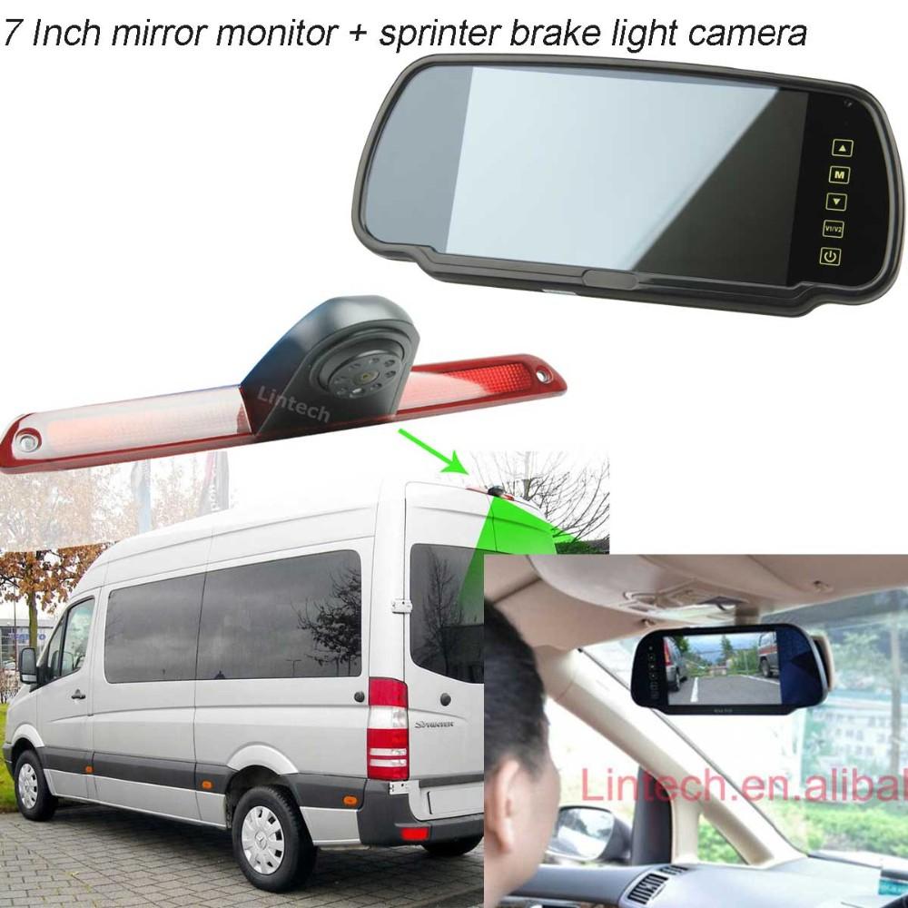 sprinter-reverse-camera