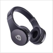 OVLENG S55 auriculares inalámbricos Bluetooth plegables auriculares ajustables con micrófono para PC laptop teléfono