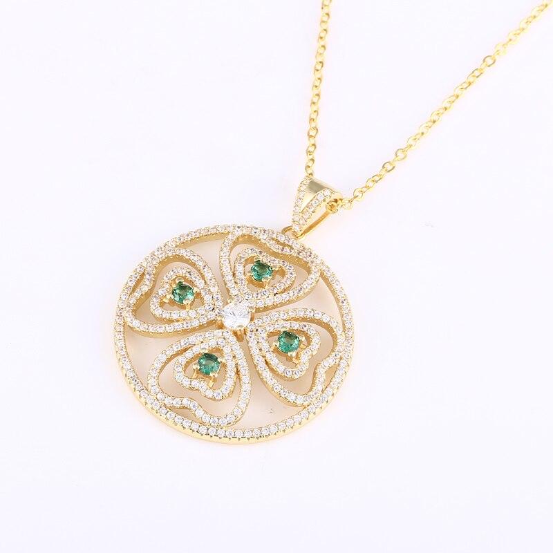 mothers day gift women designer jewelry handmade big flower