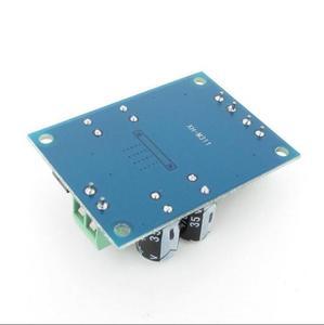 Image 3 - DC 12V 24V TPA3118 BTL 60W Mono Bordo Amplificatore di Potenza Audio Amp Modulo Digitale