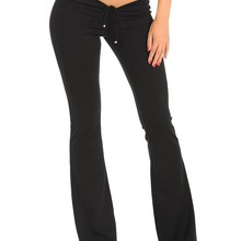 43a4087a0c Buy sexy low rise jeans and get free shipping on AliExpress.com