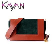2019 Fashion Women Bag Luxury Brand Shoulder Bag