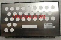 13.3 LCD Screen matrix display LTN133HL10 201 1920*1080 non touch LTN133HL10 panel For samsung matrix monitor for dell 9343