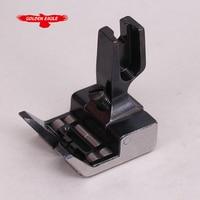 Roller Foot for Pfaff Ziazag Machine R438