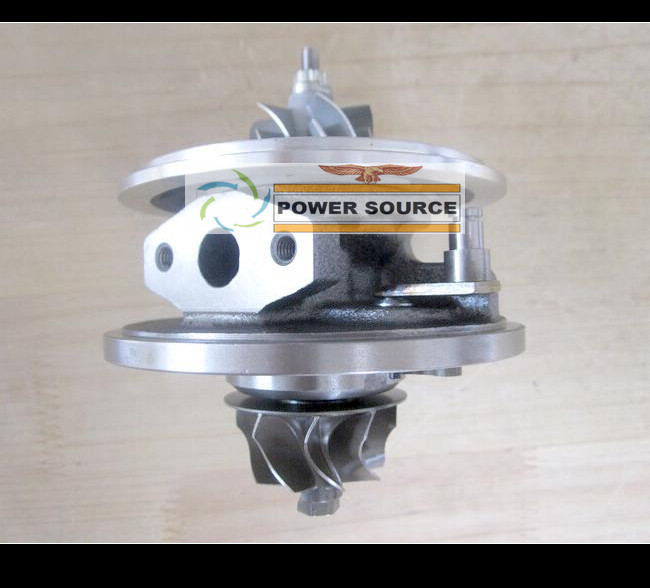 Turbo Cartridge CHRA GT1852V 718089 718089-0003 718089-0005 718089-0006 7701476620 8200267138A 8200221363 For Renault Laguna G9T gt2556s 711736 711736 0003 711736 0010 711736 0016 711736 0026 2674a226 2674a227 turbo for perkin massey 5455 4 4l 420d it