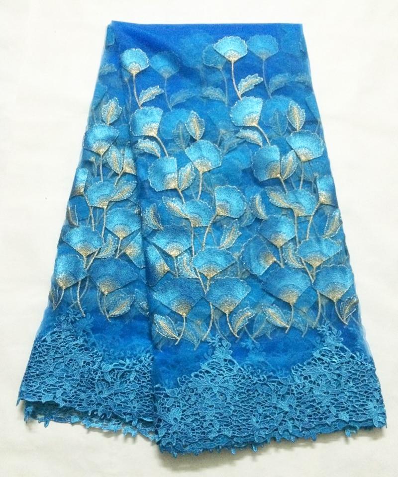R1135 ¡Envío gratis! Diseños de bordado de poliéster de alta - Artes, artesanía y costura - foto 4