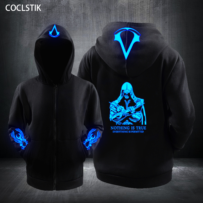 ab4a5bf00ec7 Buy fluorescent hoody and get free shipping on AliExpress.com