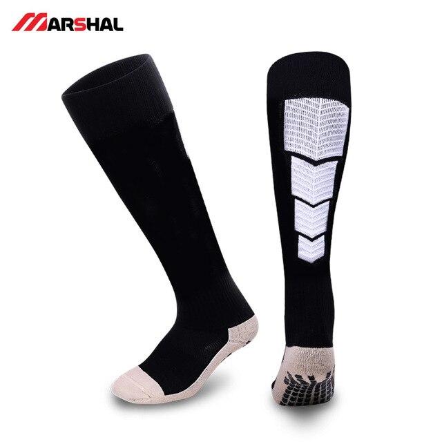 2019 футбольные носки оптом мужские женские леггинсы для фитнеса фотография