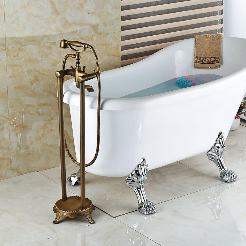 Free standing rubinetti promozione fai spesa di articoli in ...