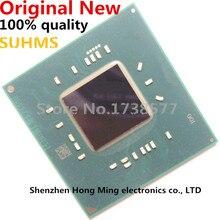 100% Nouveau SR3RZ N5000 Chipset BGA