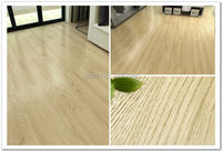 Brand New 2 Square Meters pvc floor Self adhesive pvc flooring wood DIY wood finish vinyl flooring tiles waterproof pvc flooring