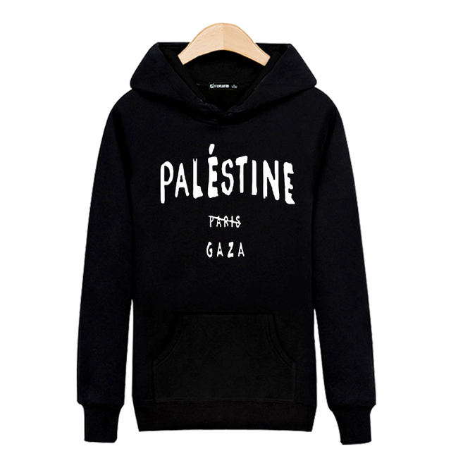 827394868 Harajuku Sweatshirt Hoodie men clothing Palestine Hoodies Mens streetwear  style Tracksuit Chandal Hombre felpe roupas sudadera