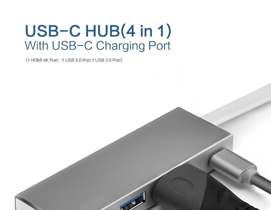 AIPPACONN--USB+HDMI_01