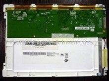 Оригинальный 8,4 дюйма G084SN05 V.8 ЖК экран панель G084SN05 V8 1208