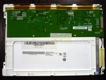 8.4 인치 G084SN05 V.8 LCD 디스플레이 스크린 패널 G084SN05 V8 1208