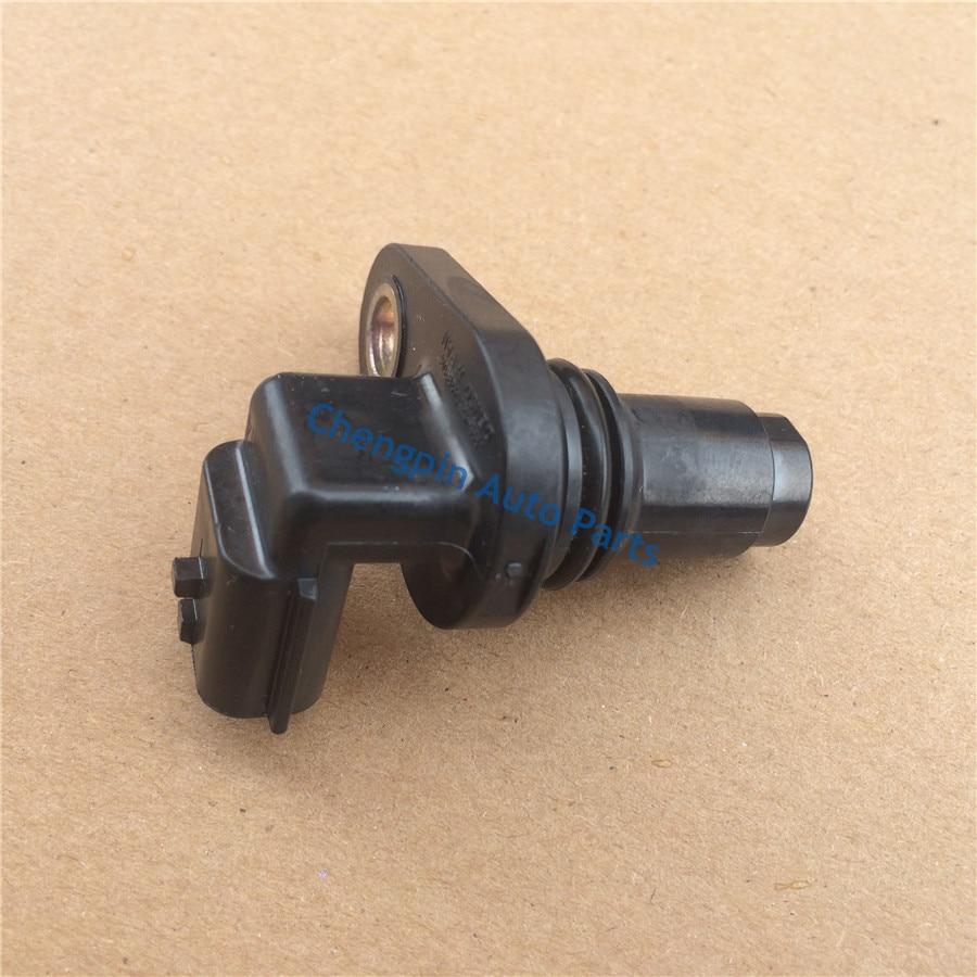 online buy wholesale maxima oem parts from china maxima oem parts