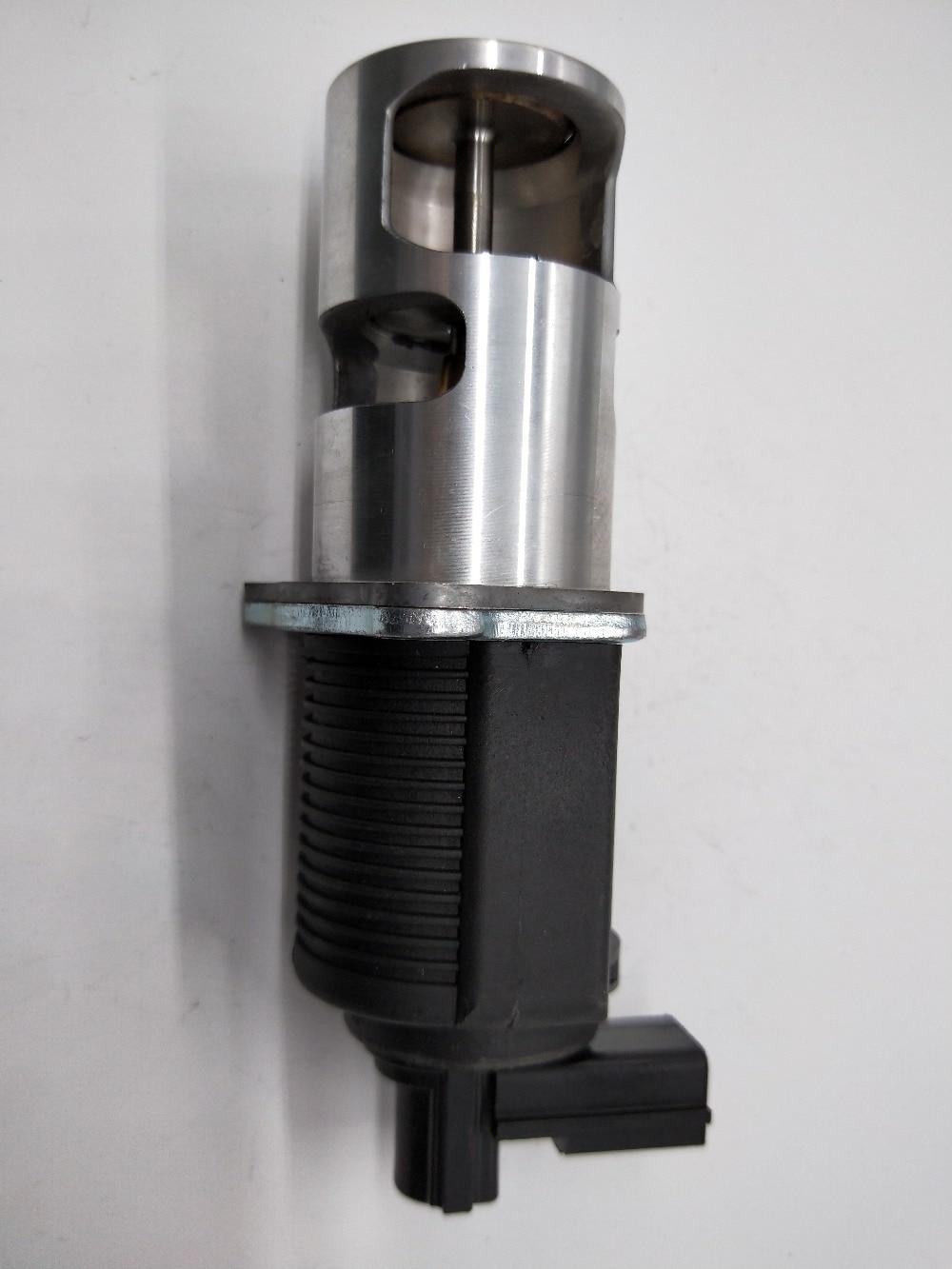 medium resolution of aliexpress com buy egr valve for dacia logan sandero nissan kubistar micra suzuki jimny renault clio grand scenic kangoo megane modus thalia 1 5 from