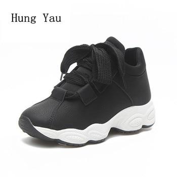 Zapatillas deportivas para correr para mujer al aire libre transpirables cómodos zapatos de pareja ligeros zapatillas atléticas de alta calidad para mujer