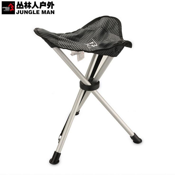 Amazing M Mill Folding Stool Fishing Chair Leisure Triangular Stool Unemploymentrelief Wooden Chair Designs For Living Room Unemploymentrelieforg