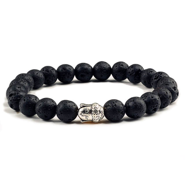 bracelet femme rock
