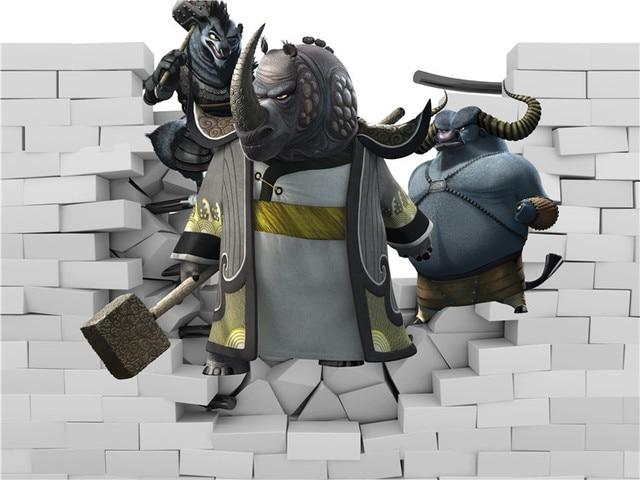kung fu panda 2 full movie free download in tamil hd