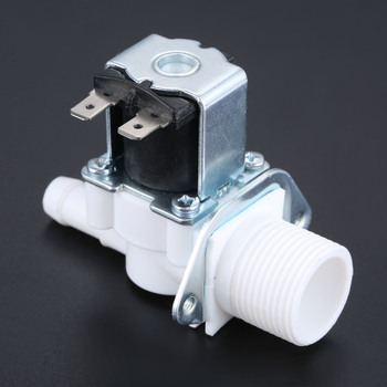 refrigerator defrost timer for frigidaire kenmore electrolux sears Washing Machine Washer Inlet Water Valve Controller 5220FR2006H For LG Kenmore Sears PS3527427 AP4441935