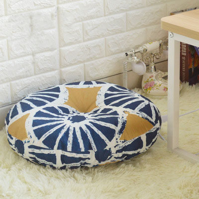 new arrived linen japanese style futons large floor cushions futon meditation cushion thickening circle seat tantami online shop new arrived linen japanese style futons large floor      rh   m aliexpress