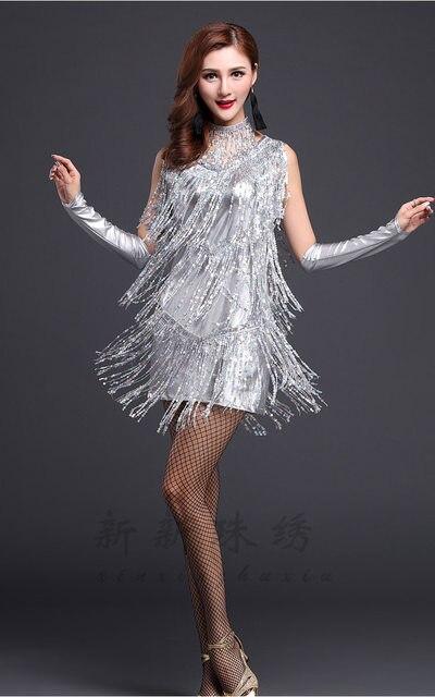 Square dance dresses pictures