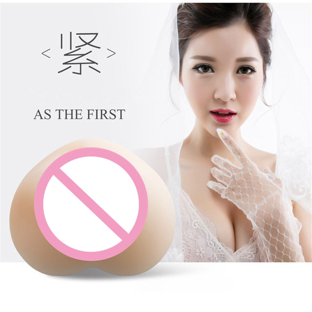 Sex Toys for Men 4D Realistic Deep Throat Male Masturbator Silicone Artificial Vagina Mouth Anal Erotic Oral Sex Action Figures 4