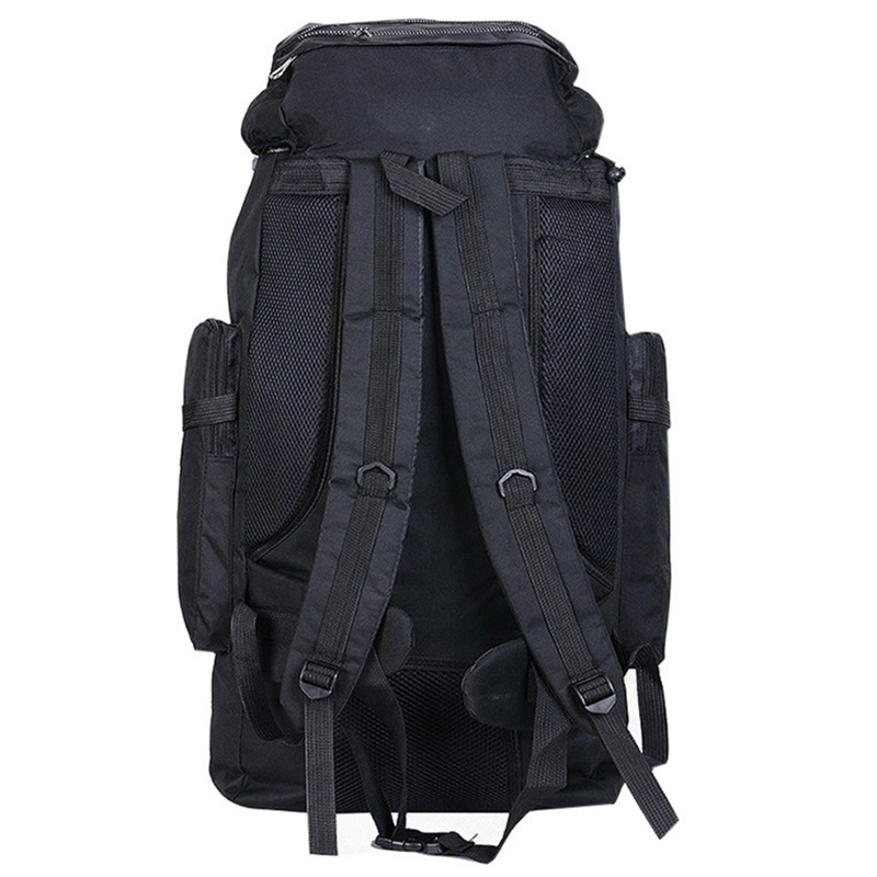 Bags Travel Outdoor Backpack