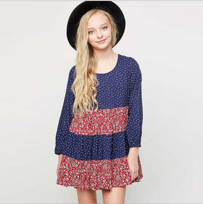 Popular Vintage Junior Clothing-Buy Cheap Vintage Junior Clothing ...