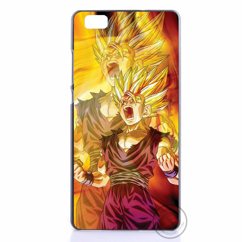 coque huawei y6 one piece