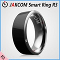 Jakcom Smart Ring R3 Hot Sale In Accessory Bundles As For Xiaomi Mi Rabbit For Iphone Battery Test Scheda Madre For Iphone 6S