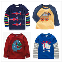 34a57d13968c Popular Long Shirts Boy Brand Designer-Buy Cheap Long Shirts Boy ...